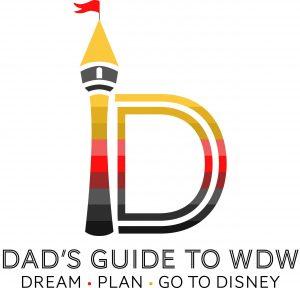 Dads Crowd Calendar 2022.Walt Disney World The Perfect Vacation Starts Here