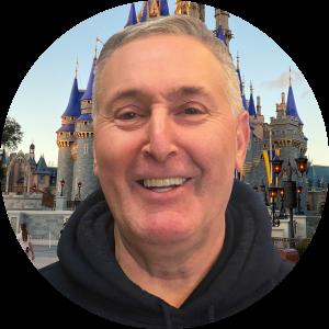 Mike Massa, Blog Contributor